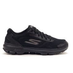 Mejores 15 imágenes de Zapatillas en para hombre Skechers en Zapatillas Pinterest 564ec8