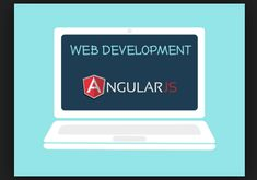 With AngularJS, it's very important to know well the beginner's guide for building the web apps. Concetto Labs have experienced angularjs developer to make your project success. Project Success, Programming Tutorial, Web Development Company, Scripts, Mobile App, Java, Social Media, Make It Yourself, Building