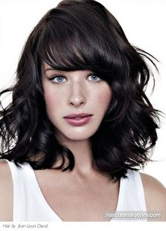 Google Image Result for http://pics.haircutshairstyles.com/img/photos/full/2012-02/new_medium_messy_haircut_idea1274.jpg