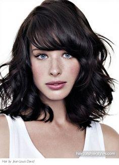 Google Image Result for http://pics.haircutshairstyles.com/img/photos/full/2012-02/new_medium_messy_haircut_idea1274.jpg