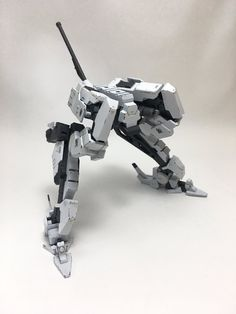 Armored Core, Robots Characters, Frame Arms, Robot Design, Robot Art, Tecno, Dieselpunk, Plastic Models, Dungeons And Dragons