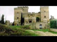Fotos de: Palencia - Ampudia - Pueblo con encanto