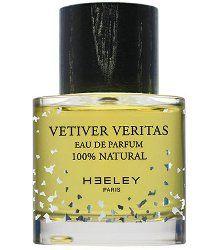 Heeley Vetiver Veritas 2014