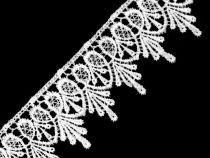Krajky a madeiry Diamond, Bracelets, Jewelry, Jewlery, Jewerly, Schmuck, Diamonds, Jewels, Jewelery