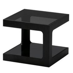 rock side table by camerich    @ Unicahome
