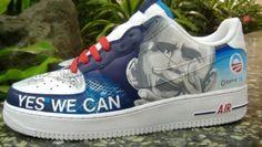 Barack  ) Cool Nike Shoes f3095a9ce