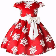 Cheap girls princess dress, Buy Quality girls dress directly from China princess dress Suppliers: Kids Clothes Girls Dresses Snow White baby Girl Princess Dress Halloween Party Costume Children Clothing Children Cosplay Dress Toddler Girl Christmas Dresses, Girls Christmas Outfits, Toddler Girl Dresses, Kids Outfits, Flower Girl Dresses, Girls Dresses, Princess Dresses, Flower Girls, Girls Holiday Dresses