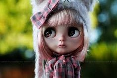 dafnery dolls flickr - Buscar con Google
