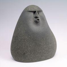 sand blasted beach stone, sand-blasted stone