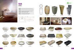 Product Catalogue, Black Granite, Quartz Countertops, Building Materials, White Marble, Sink, Construction Materials, Sink Tops, Vessel Sink