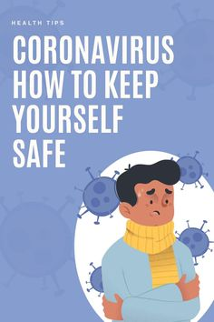 Coronavirus Tips - How To Stay Safe — This Life Of Travel Carpe Diem, Urgent Care, Feeling Sick, Health Advice, Stay Safe, Blog, Government Website, Health Fitness, Survival Prepping