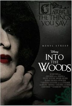 """You might have to wait until Christmas to see the movie, but you won't have to wait long to see The Palo Alto Children's Theatre's Production of """"Into the Woods""""."""