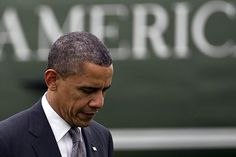 President Obama is a terrible president who just so happens to be the nation's first black president.