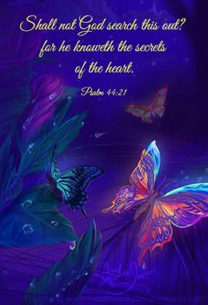 A fun image sharing community. Explore amazing art and photography and share your own visual inspiration! Butterfly Wallpaper, Butterfly Flowers, Beautiful Butterflies, Wood Butterfly, Butterfly Pictures, Fractal Art, Bible Scriptures, Wallpaper Backgrounds, Purple Backgrounds