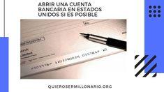 Quiero Ser Millonario 8d16a29790a3950a0ab1a2377fdeb5 Perfil Pinterest