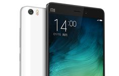 Apple ripoff master Xiaomi just announced worthy iPhone 6 Plus rivals click here:  http://infobucketapps.com