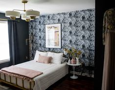 Townhouse Decorating Ideas and Inspiration | Apartment Therapy