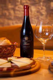 Slikovni rezultat za istarska vina