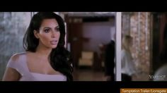 Kim Kardashian Stars in Tyler Perry's Temptation Movie- http://getmybuzzup.com/wp-content/uploads/2012/12/repost-us-3776711-600x337.jpg- http://gd.is/vyeVzb
