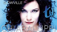 Slowville - Tu - Chiara Luppi - All Best Music