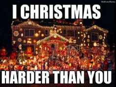 Are you looking for funny Merry Christmas memes? This year, super charge the holiday with 100 funny memes that will make your Christmas every more joyful. Funny Merry Christmas Memes, Christmas Humor, All Things Christmas, Christmas Time, Christmas Vacation, Christmas Ideas, Christmas Houses, Holiday Ideas, Holiday Puns