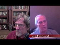 Drunvalo Interview/excellent interview!