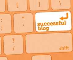 How to Write More Successful Blog Posts
