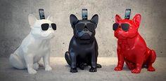 L'Aerobull imaginée par Jean michel Jarre himself n'est autre qu'un produit de très haute qualité. http://www.dokphone.fr/fr/enceinte/5966-enceinte-bluetooth-bull-dog-rouge-3701061518127.html?search_query=Enceinte+Bluetooth+Bull-Dog&results=3