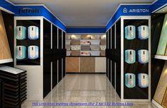 Nhân dịp kỷ niệm 10 năm thành lập công ty, Hải Linh tổ chức khai trương Showroom thứ 2 tại Hà Nội có địa chỉ 532 Đường Láng, Đống Đa nhằm phục vụ khách hàng tốt hơn. Link: http://ferroligroup.vn/tin-tuc/Tin-tuc-moi/Showroom-Hai-Linh-532-Duong-Lang-Trai-nghiem-mua-sam-tuyet-voi-412.html #ferroli #binhnonglanhferroli #kyniem10nam #khaitruongshowroom