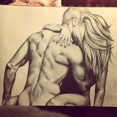 Search results for Pencil Sketches Of Couples Making Love ...