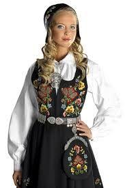 Hedmark bunad Norway Viking, Traditional, Costumes, Shopping, Google Search, Ancestry, Vikings, Closer, Folk