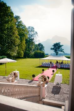 Home - Prime Moments Salzburg, Golf Courses, Dolores Park, Villa, In This Moment, Travel, Registry Office Wedding, Majorca, Lawn And Garden