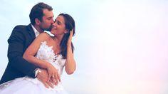 Le plus beaux des bijoux basques pour un événement exceptionnel. Un bijou de mariage. The most beautiful Basque jewelry for a special event . A wedding jewelry. #basque #jewel #wedding #bijoux #basques #mariage #happy #heureux