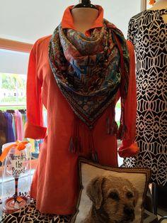 Florida Location, Palm Beach, Envy, Boutique, Clothing, Shopping, Fashion, Clothes, Moda