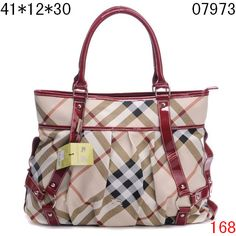 Cheap Burberry Bags 7973