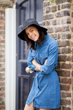 Jazzabelle's Diary / short & sweet. //  #Fashion, #FashionBlog, #FashionBlogger, #Ootd, #OutfitOfTheDay, #Style