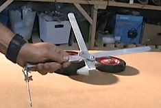 Green Power Science - BUY A BOTTLE CUTTER GLASS CUTTING PERFECT EDGE
