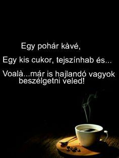 Coffee Love, Sarcasm, Tea, Humor, Funny, Humour, Moon Moon, Ha Ha, Teas