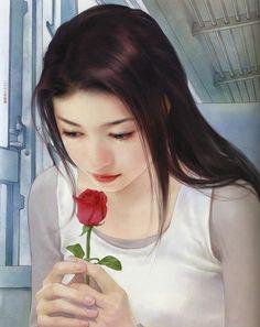 By 陳淑芬 (Chen Shu Fen)