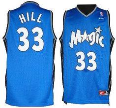 Orlando Magic 1 Tracy Mcgrady Stiched White Dark Star Jersey ... 0bdbe48e8