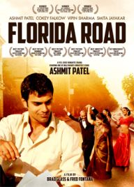 Ashmit Patel, Cokey Falkow, Vipin Sharma, Smita Jayakar, Corine Du Toit, Vicky Davis.  In spite of having a heart of gold, Shaan Sahay, (Ashmit Patel) the son of a wealthy Indian family, yearns for his father's love and acceptance. He struggles to pursue his passion for writing much to his family's chagrin as they believe his talent would be better served in the family business.