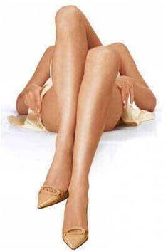 Womens fitness motivation body health magazine 25 New Ideas Women Legs, Fit Women, Real Women, Calf Exercises, Fun Exercises, Workouts, Womens Health Magazine, Health Class, Body Fitness