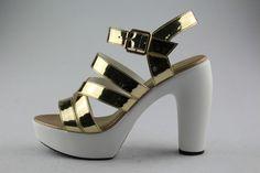 Evenlyshoes / www.evenlyshoes.com / mona@evenlyshoes.com /+8613632387785  #ladyshoes #womenfashion #trend #shoesfactory #dressshoes #ballet #sandal #boots #newdesignsandal #casualshoes #ballerinashoes #ballerina #zapatos #weddingshoes #peeptoe #wedges #flats #fashion #summershoes #peeptoeshoes #heels #court #weddingshoes #elegant #dressshoes #loafers #wholesale #chinashoes#shoesfashion#qualityshoes#newdesignsandal #lady
