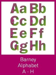 barney clipart.html