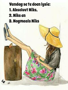 Places to go woman illustration, travel illustration, watercolor illustration, watercolor paintings, fashion Woman Illustration, Travel Illustration, Watercolor Illustration, Watercolor Paintings, Travel Drawing, Vacation Trips, Vacation Travel, Illustrations, Wanderlust Travel