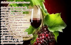 Red wine is enjoyed around the world and, when consumed responsibly, can be an important component of a healthy lifestyle. The alcohol and antioxidants, Grape Wallpaper, Wine Leaves, Healthy Alcoholic Drinks, Share Pictures, Organic Wine, In Vino Veritas, Wine And Beer, Cabernet Sauvignon, Wine Making