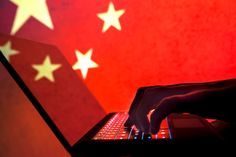 State-sponsored actors breach Afghan government in China-related espionage campaign, cybersecurity firm finds Blockchain, Asia Society, Google Tricks, Blind Eyes, Picture Fails, Cyber Attack, Science And Technology, Blinds, Android