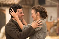 Trailers, clips, featurettes, images and posters for the historical drama THE PROMISE starring Christian Bale, Oscar Isaac and Charlotte Le Bon. Charlotte Le Bon, Oscar Isaac, Christian Bale, Beau Film, Jean Reno, 10 Film, Lara Jean, Romance Movies Best, Films Netflix