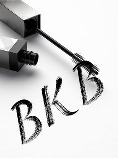 A personalised pin for BKB. Written in New Burberry Cat Lashes Mascara, the new eye-opening volume mascara that creates a cat-eye effect. Sign up now to get your own personalised Pinterest board with beauty tips, tricks and inspiration.