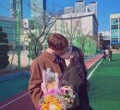 Ulzzang Korean Girl, Ulzzang Couple, Korean Couple, Best Couple, Cute Couples Goals, Couple Goals, Byun Jungha, Korean Photography, Korean Best Friends